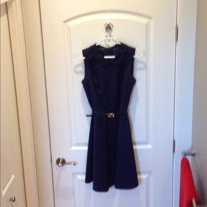 Tommy Hilfiger size 6 dress